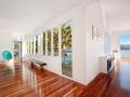persianas de aluminio como la pared interior decorativo nuevo y de moda