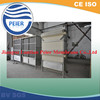 package treatment plant for sale