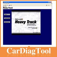 el más reciente 2014 mitchell ondemand 5 camiones medianos edición con la mejor calidad