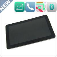 High quality private mould design 3G phone quad core adaptador+wifi+para+tablet
