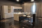 Modern kitchen cabinets sale, high gloss white custom kitchen cabinets,Blum kitchen cabinet hinges