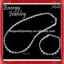 Custom design line engraved set of 2 personalized bracelets best friend