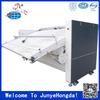 ZD3000-V OEM Hotel Sheet Folding Machine