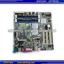 NCR ATM parts Motherboard, Intel Q965 LGA 775 EATX Talladega 497-0455710