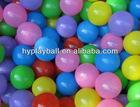 Wholesale Bulk Bouncy Balls Cheap good quality