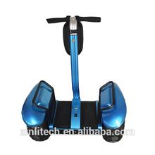 2 wheel self balance chinese motorbike