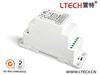 0-10v diy dimmer controller,DIN-711-10A led driver,1channle led dimmer controller
