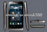 dual sim Android4.0 dual core dual camera smart mobile phone lenovo A789