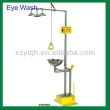 eye wash/school lab equipment/Laboratory Equipment Eye Wash