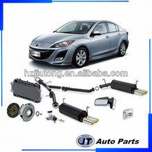 Original Car Auto Parts Of Mazda Premacy With Warranty