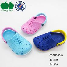 holeys italian infant clogs holey shoes