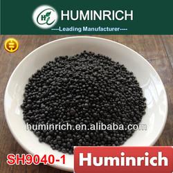 Huminrich Shenyang SH9040-1 Blackgold Humate wholesale urea fertilizer