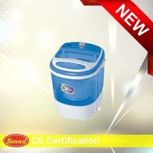 3kg Mini dryer portable washer