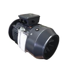 IE3 Standard Energy saving High Starting Torque Three Phase Electric Motor