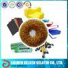Industrial grade gelatin animal bone glue