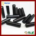 3*10 3*12 3*15 3*20 3*25 NIZN high frequency ferrite rod in factory price for choke coils inductor