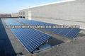 bestsun alta calidad interruptor de red 3370w optimizador de energía solar
