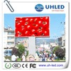 High Definition P10 Full Color Outdoor Led Screen Display