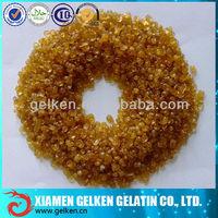 Animal safe glue/ bone glue gelatin as adhesive glue
