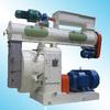 factory directly sale CE certification waste corn stalk pellet machines