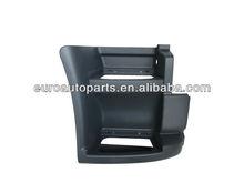 Renault Midlum DXI Truck Foot Step 5010468440