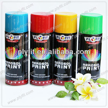paint patent leather protection spray