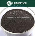 Huminrich Shenyang 65HA+25FA+12K2O Star Humic Acid Powder 70% purity