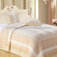 Cotton Patchwork Quilt