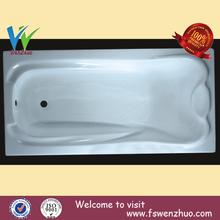 small round bathtubs best acrylic bathtub acrylic bathtub