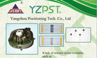 Sell Kinds of resistor series available such as