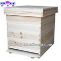 cina abete qualità superiore con prezzo più basso bee hive