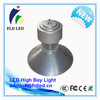 2014 newest high quality 70w led high bay light fr-hb-01 70w details