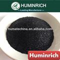 Shenyang huminrich 65ha+20fa+12k2o supremo fertilizante compuesto de npk de los precios