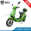 off road e-vehicle electric scooters