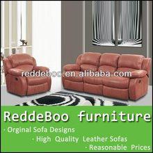 321 split white leather recliner sofa manufacturer
