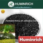 Huminrich Shenyang Solulbe 65% Humic Acid Potassium compost manure