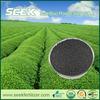 Seek Bamboo BioChar Bio-organic Fertilizer ( Seek BBP NO.2)