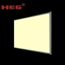 EMC/LVD/ROHS 300x300/300x600/600x600/300x1200/600x1200mm led light office