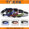 2014 New Collar Led The Dazzle Star series collar TZ-PET6100