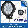 Best selling!! motorcycle led driving lights factory wholesale led lights(JG-WT6120)