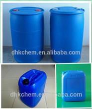 Chemical reagent/platicizer Tributyl phosphate