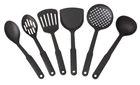 Kitchen tools names of kitchen utensils
