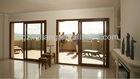 PVC door price, glass sliding doors,PVC door