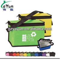 2014new style pepsi cooler bag,can cooler bag,cooler bag