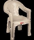 Full Plastic Classic Chair IC-403