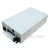 multifunction solar panel inverters 1000w 2000w 3000w 4000w 5000w 6000w