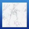 Competitive Price Gypsum Board/gypsum Plasterboard/drywall