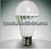 bulb light led bulb e14 1 watt led lights led b60 1.8W/1.5W 230V AC E27 ningbo led 2013 ningbo led