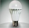 bulb light led bulb e14 1 watt led lights led b60 1.8W/1.5W 230V AC E27 ningbo led 2013 ningbo led