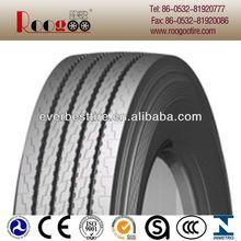 best light truck tyre 6.00r16